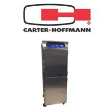 Carter-Hoffmann VaporPro