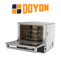 Doyon RPO3 Oven