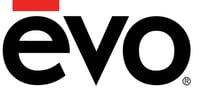Evo-Corporate-Logo-Black-jpg