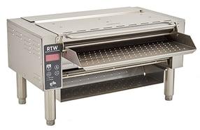 Star tortilla Warmer RTW20E