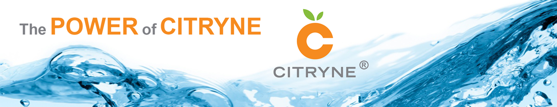 What Is Citryne, and Why It Matters to Your Foodservice Business