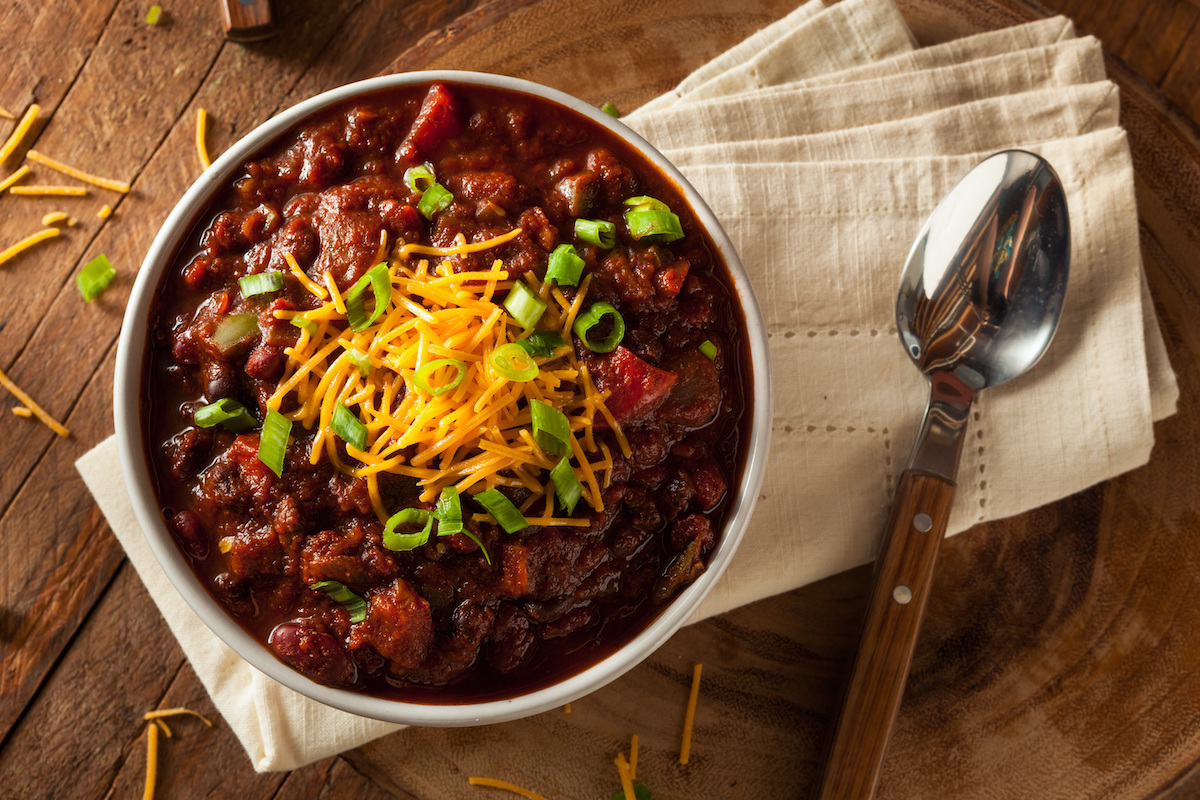 Why Do We Love Chili So Much?-1