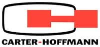 carter-hoffmann_logo