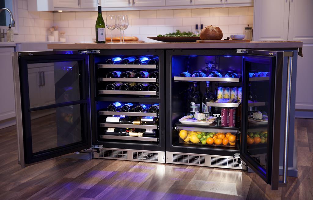 marvel-undercounter-fridge