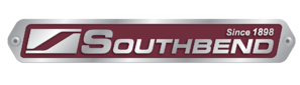 southbend_range