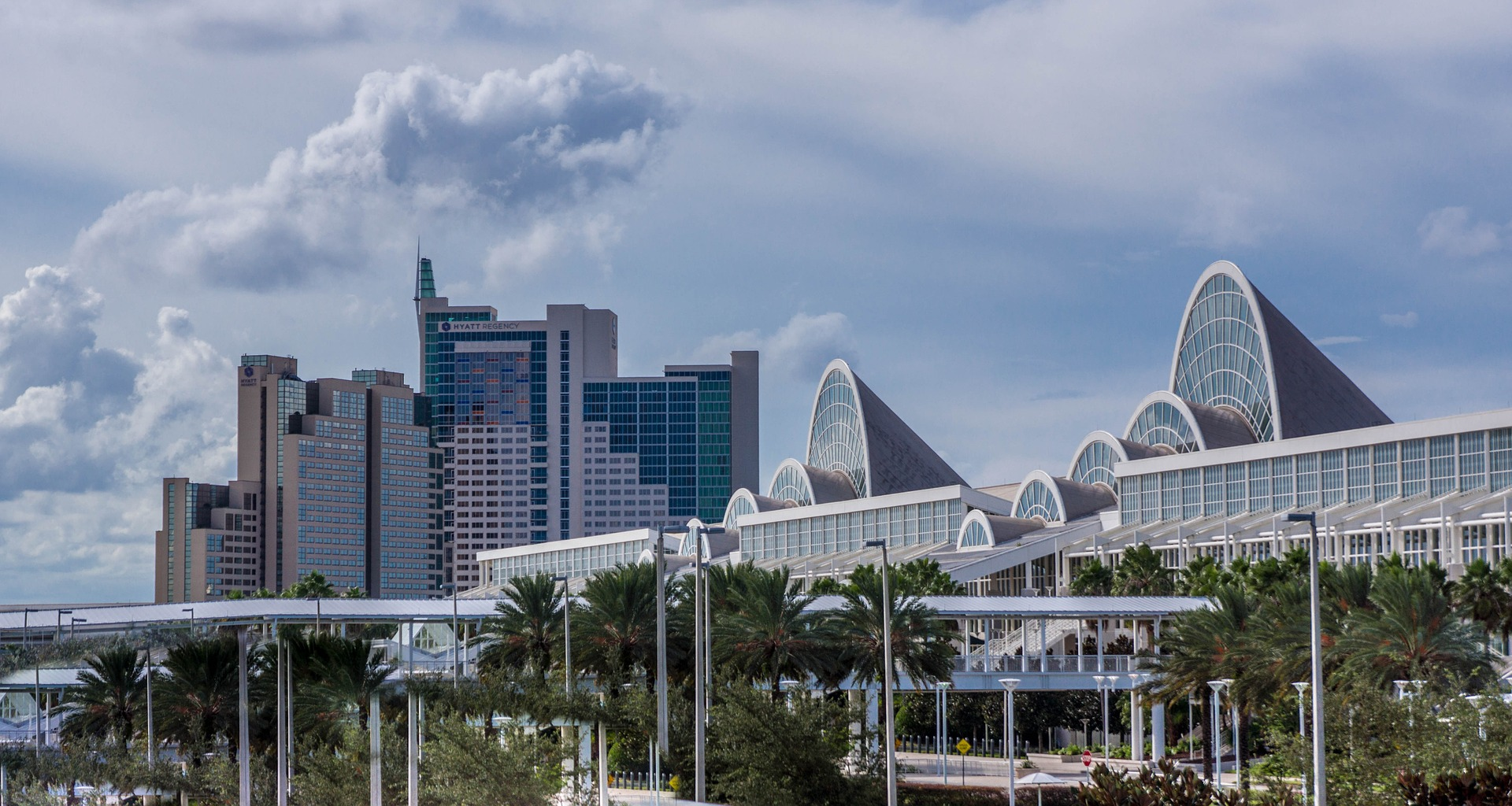 NAFEM 2019 Recap Our Biggest Takeaways from Orlando